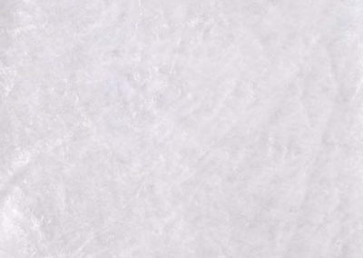 White Velour
