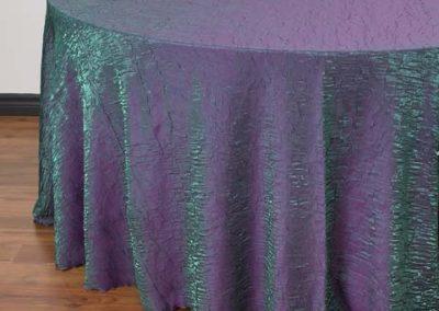 Blueberry Shimmer