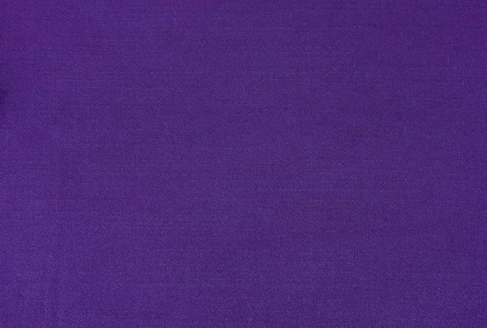 Purple Majestic Crinkle